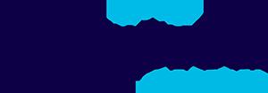pandadoc envision digital logo